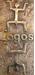 Logos srl